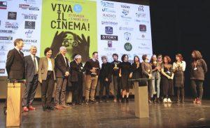 Palmares 2019