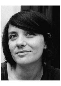 Silvia Staderoli