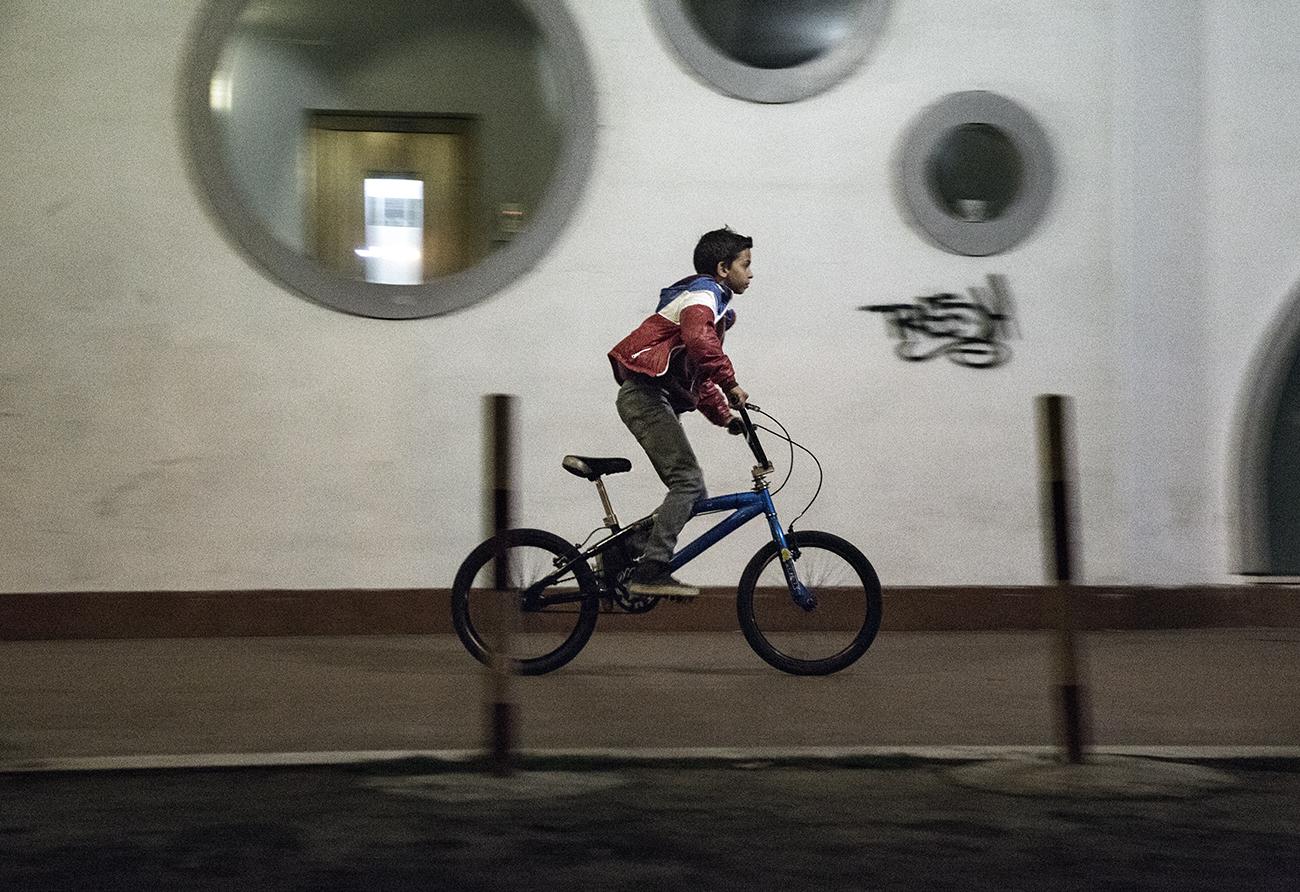2 Ride 1300 x 892