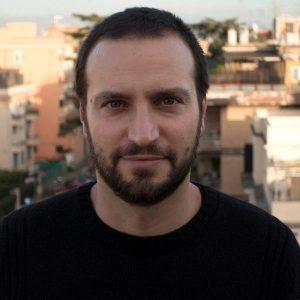 Mariano Di Nardo