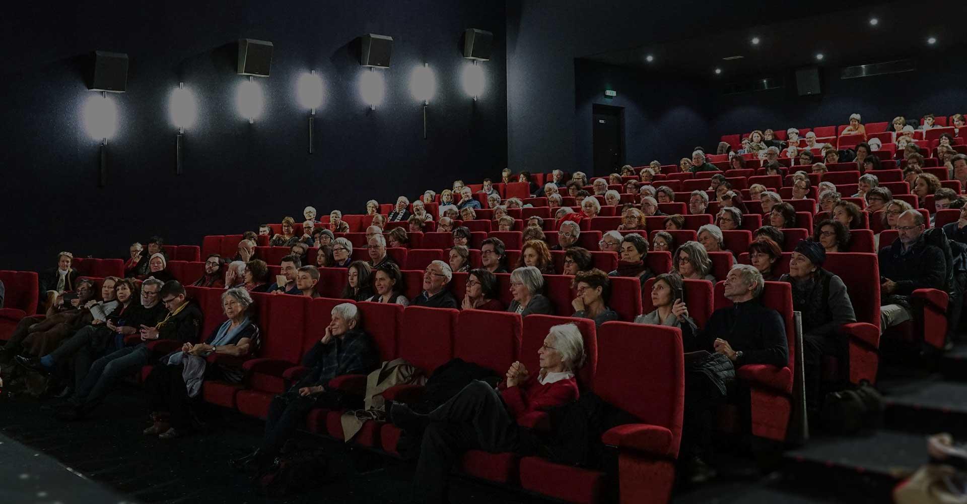 documentaires 2020