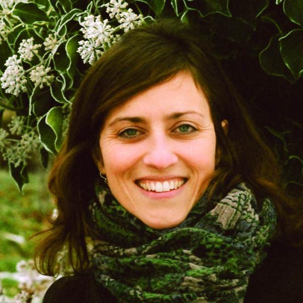 Elisa Zampagni