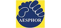 AESPHOR
