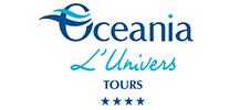 Oceania L'univers hotel