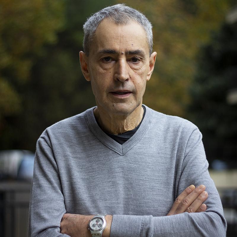 David Grieco