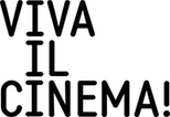 LOGO VIVA copie